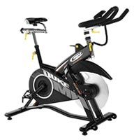 Vélo de biking Bh fitness Duke Magnetic