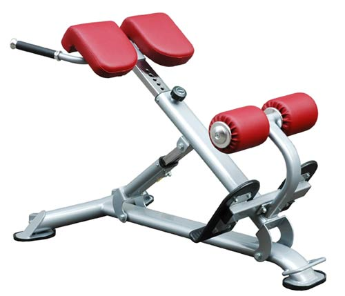 Bh fitness Inclined bench