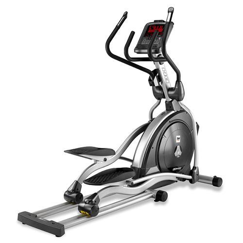 Vélo elliptique Bh fitness LK 8150