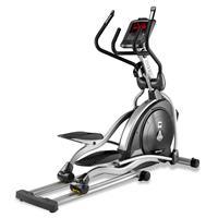 Vélo elliptique LK 8150 Bh fitness - Fitnessboutique