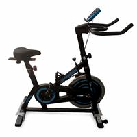 Vélo de biking RPM  1.0 Homeform - Fitnessboutique