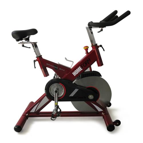 Vélo de biking RPM 3.0 Homeform - Fitnessboutique