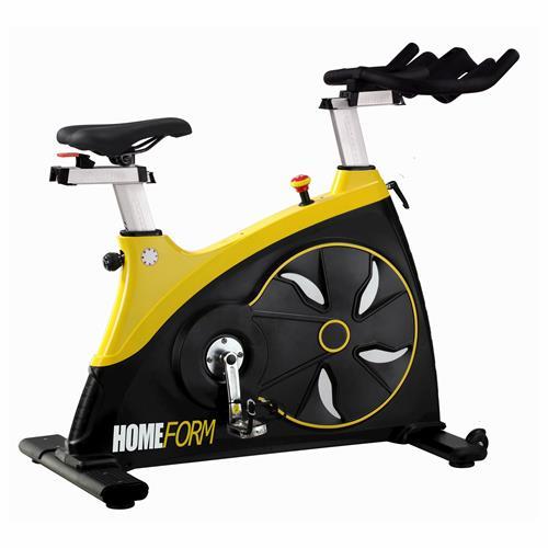 Vélo de Biking Homeform RPM 4.0 AL Reconditionné