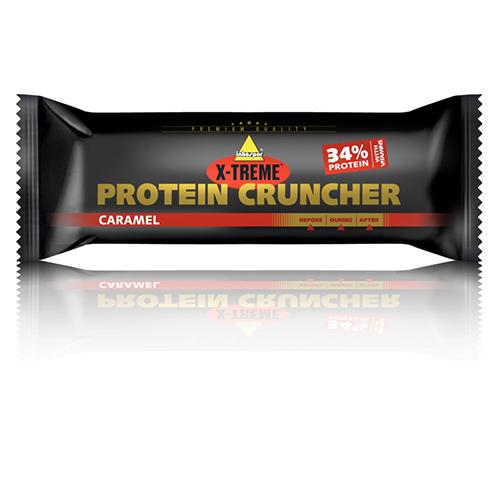 Inkosport X Treme Protein Cruncher