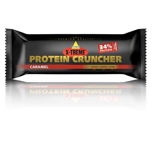 Protéines Inkospor X Treme Protein Cruncher