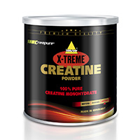 Créatines - Kre AlKalyn Inkosport X Treme Creatine Powder
