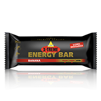 Endurance Inkosport X Treme Energy Bar