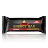 Inkosport X Treme Energy Bar