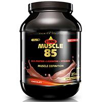 Protéines de sèche INKO X Treme Muscle 85