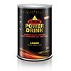 Inkosport X Treme Power Drink Isotonic