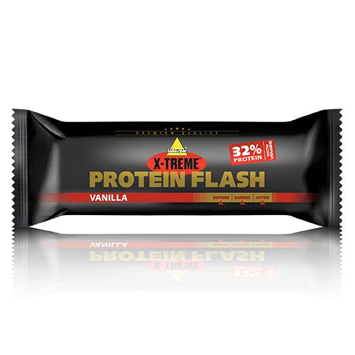 Inkosport X Treme Protein Flash