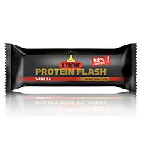Barres protéinées Inkosport X Treme Protein Flash