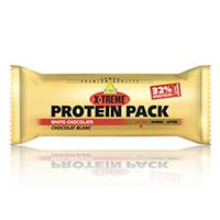 Protéines Inkosport X Treme Protein Pack