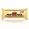 Inkosport X Treme Protein Pack