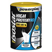 Protéines de sèche High Protein 90