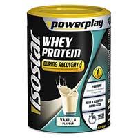 Whey protéine Whey Protein