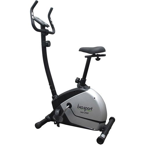 Vélo d'appartement Ixosport Ixo-250