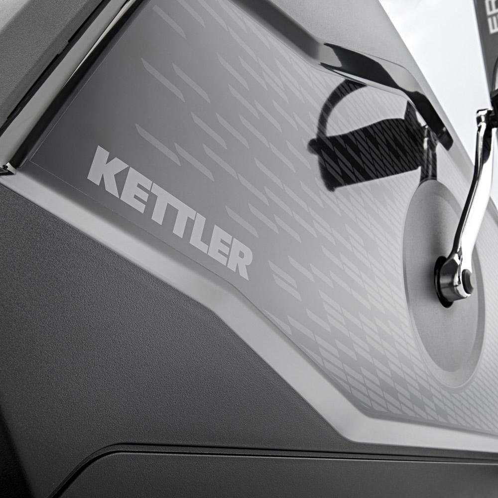 Kettler Ergo C6