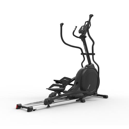 Vélo elliptique Kettler Skylon 4