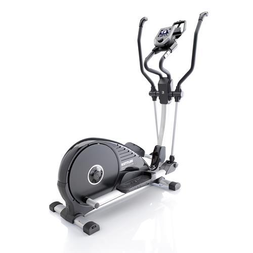 Vélo elliptique Kettler CTR 5 reconditionné