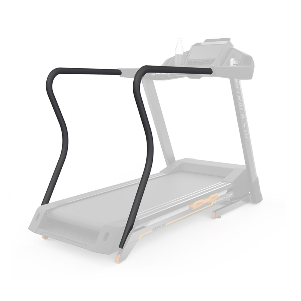 Kettler Extension de barres pour tapis TRACK S4