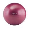 Médecine Ball et Balle lestée Balle de gymnastique 75 cm Basic