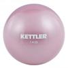 Kettler Balle Toning