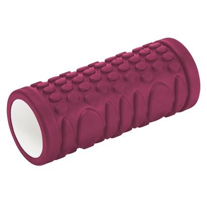 Agilité - Equilibre Kettler Foam Roller