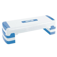 Step Kettler Aerobic Step Basic