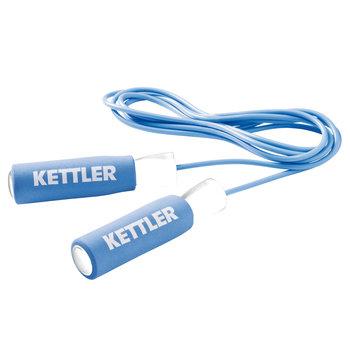 Kettler Corde à Sauter Jump