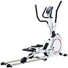 Vélo elliptique Skylon 1.1