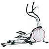 Vélo elliptique Skylon 3
