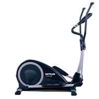 Vélo elliptique KETTLER Saphir P