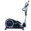 Vélo elliptique Saphir P