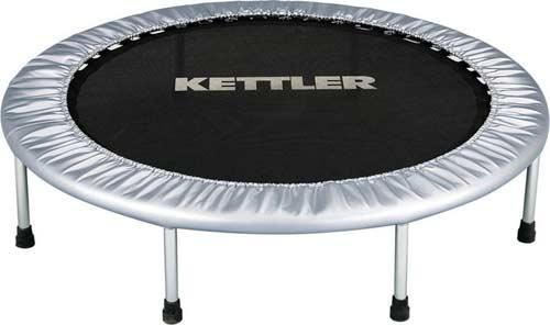 Trampolines Kettler Trampoline 120 cm