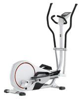 Vélo elliptique Kettler UNIX PX