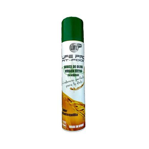 Huiles, Beurres et Sauces LifePro Huile Olive