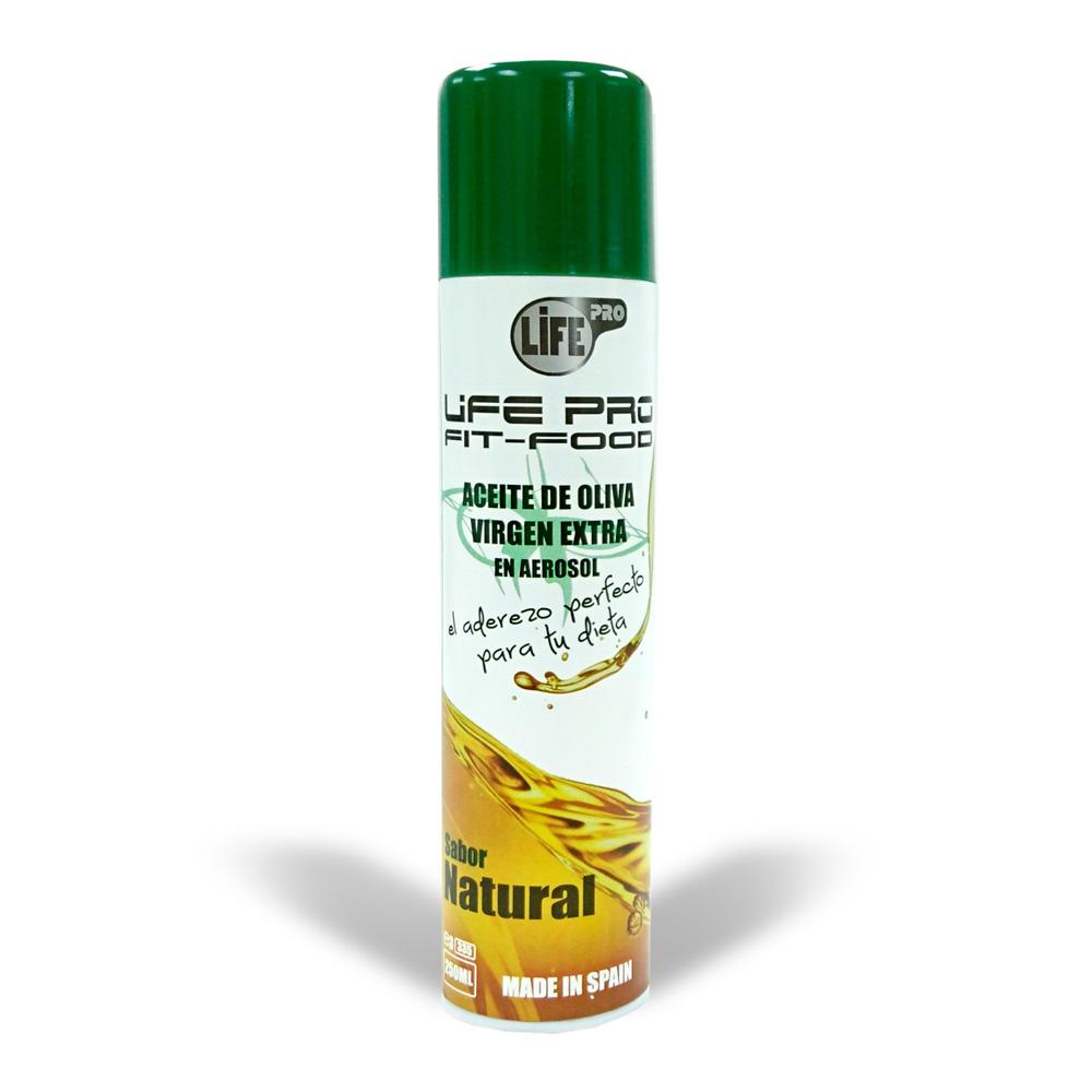 LifePro Huile Olive