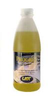 Protéines de sèche Blanc Oeuf Liquide Pasteurise