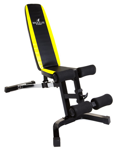 fitness boutique tapis de course velo elliptique velo d 39 appartement rameur appareil. Black Bedroom Furniture Sets. Home Design Ideas