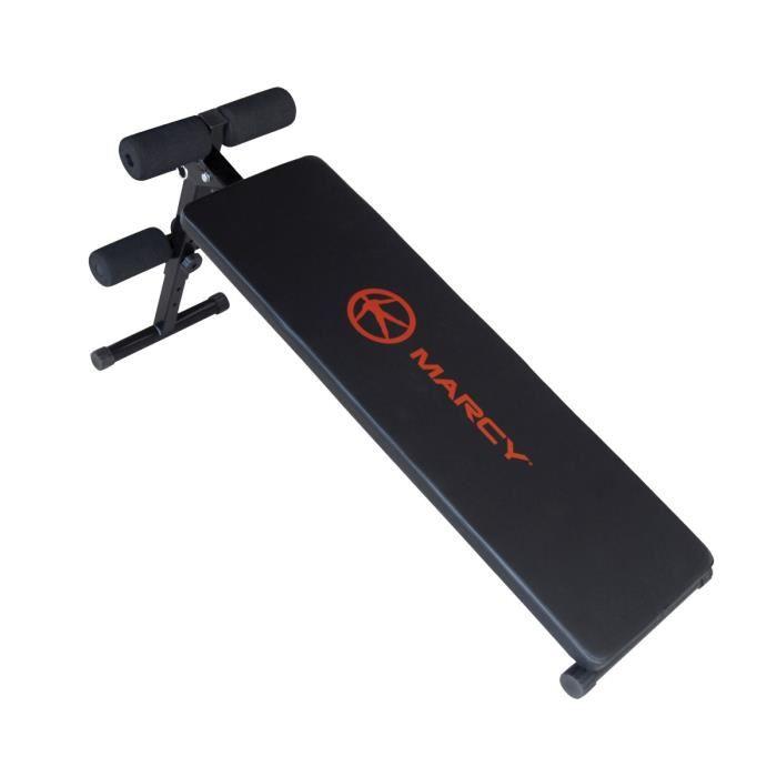 Fitness boutique tapis de course velo elliptique velo d 39 appartement rameur appareil - Tapis de musculation abdominale ...