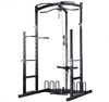 Smith Machine Eclipse Cage RS 5000