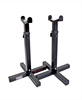 Smith Machine Eclipse SR 1000 Chandelles réglables