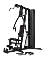 Appareil de musculation MARCY Eclipse Deluxe HG5000