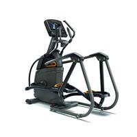Stepper A30 XER Matrix - Fitnessboutique