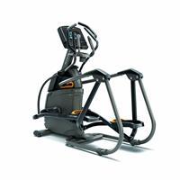 Stepper A50 XER Matrix - Fitnessboutique