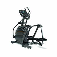 Vélo elliptique E30 XER Matrix - Fitnessboutique