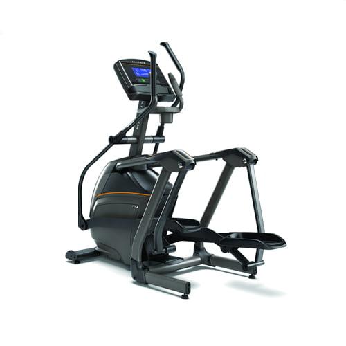 Vélo elliptique Matrix E30 XR