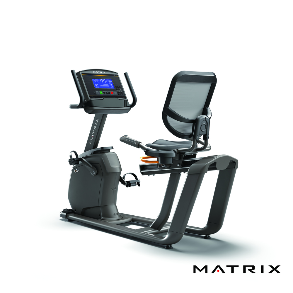 Matrix R30 XR