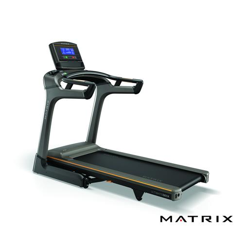 Tapis de course Matrix TF30 XR